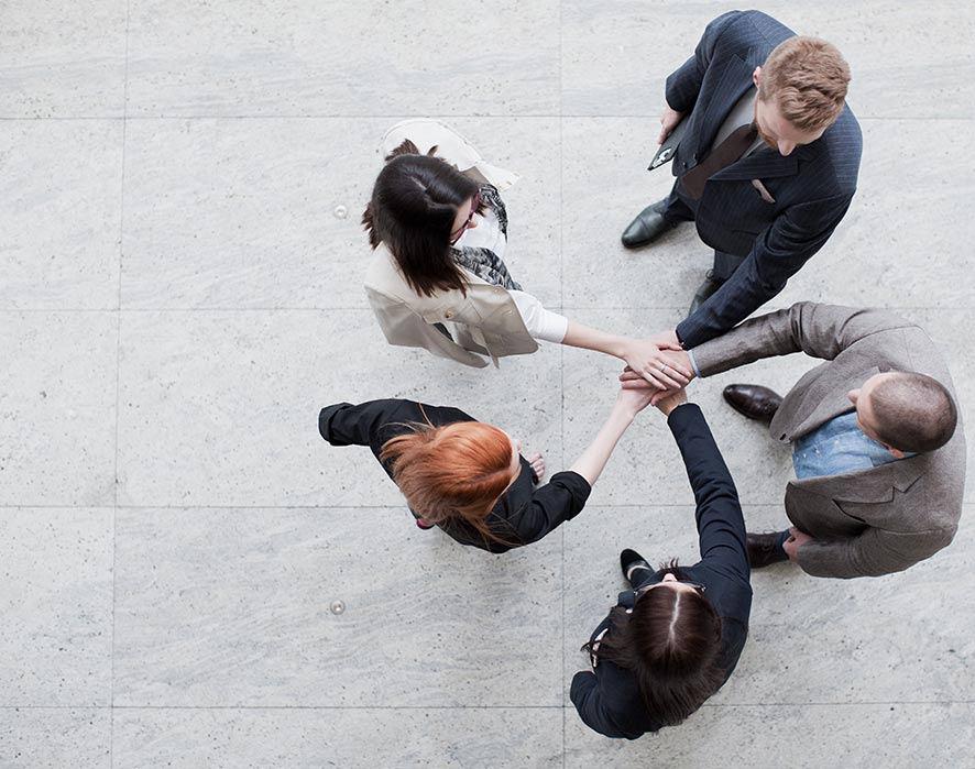 image-decouverte-managers-en-mission