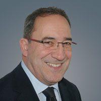 Jean Christophe H.