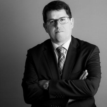 Hervé P.