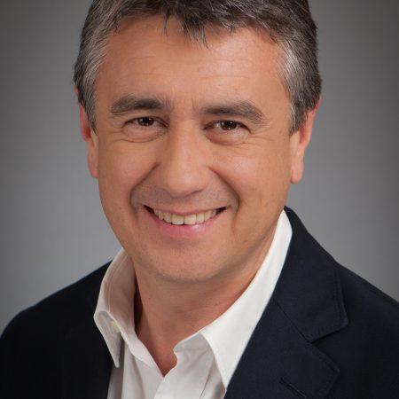Hubert M.
