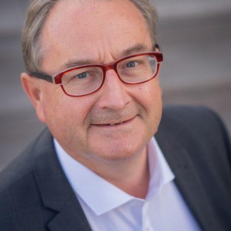 Jean Michel P.