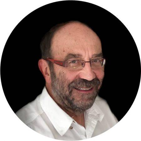 Jean-Paul D.