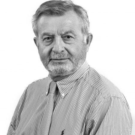 Jean-François R.