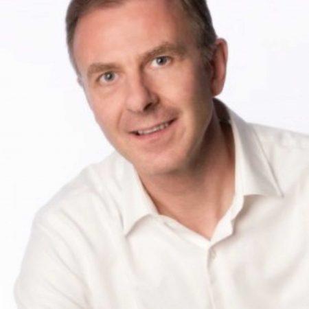 Didier S.