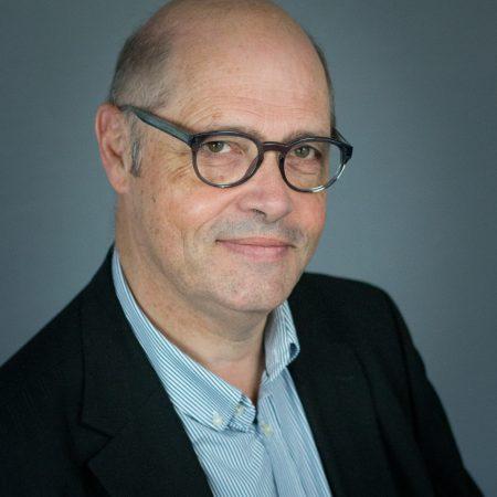 Gérard W.