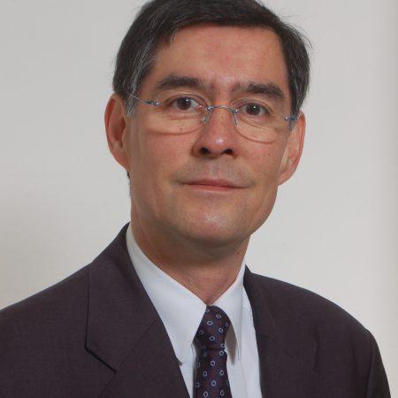 René G.