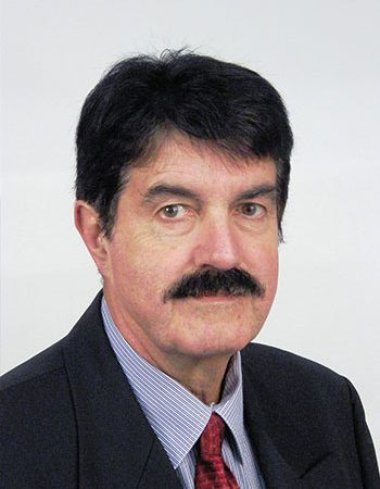 Jean-Claude G.