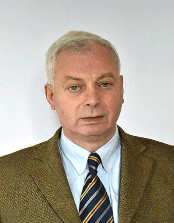 Charles-Albert H.