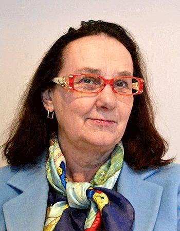 Pascale M.