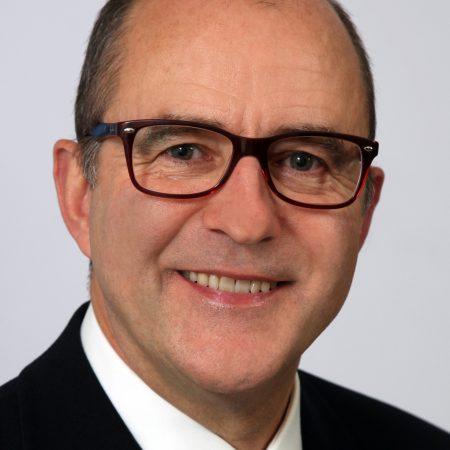 Frédéric S.